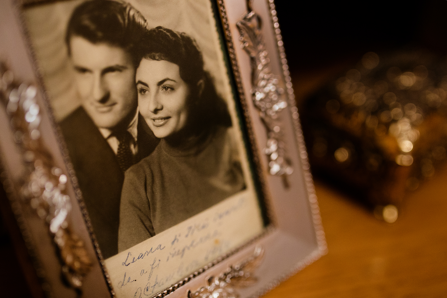 photo-with-my-grandmother-and-grandfather-back-when-they-were-younger-romania-documentary-photography