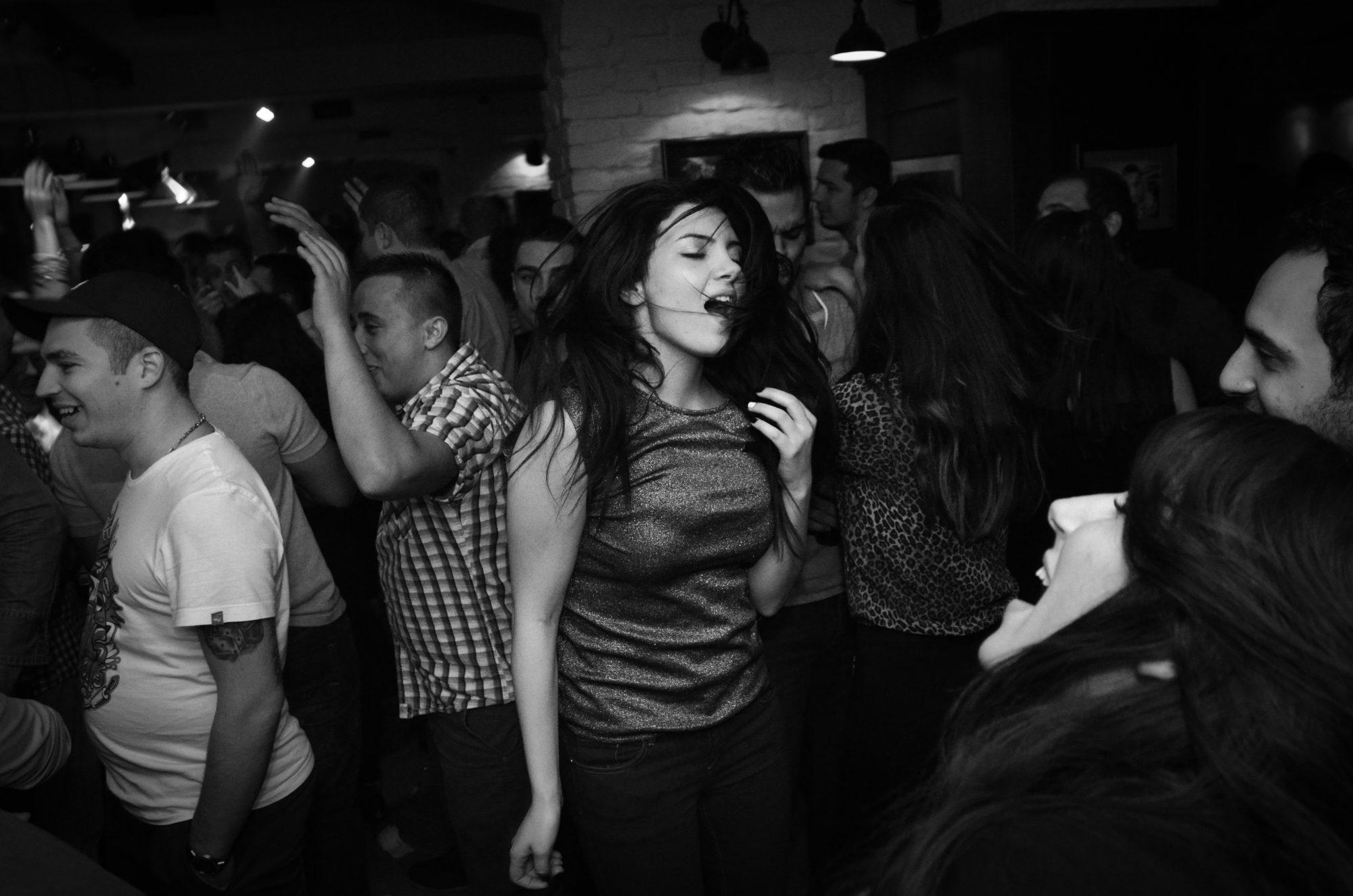 Cosmin-Cimil-Romanian-Photographer-Nightclub-Project-
